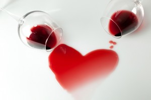wine-heart2_WEB
