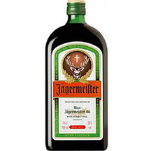 special_Jagermeister_WEB