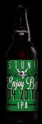 Stone Enjoy by 4-20