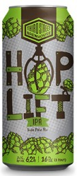 third-street-brewhouse-hop-lift-ipa-16oz-1