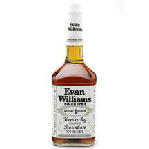 evan_williams_bourbon_4