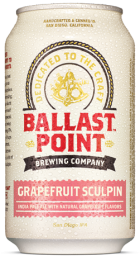 GF-Sculpin_Secondary
