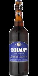 chimay-grande-reserve-blue