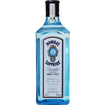 bombay-gin-sapphire-bottle-500x500