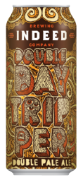Indeed-Double-Day-Tripper