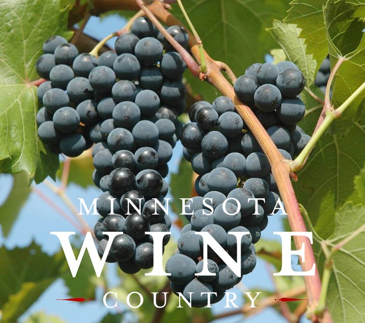 Fair Time for Minnesota Wines!