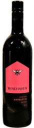 winehaven-marquette-reserve-red-blend-16