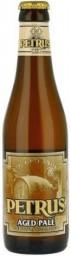beer_10325