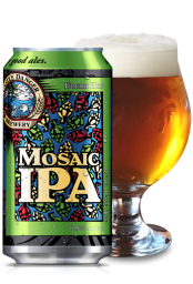 Beer-and-Can-Template-Mosaic-IPA