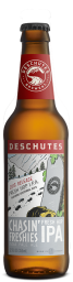 Deschutes_12oz_ChasinFreshies_IPA_Bottleshot