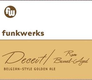 Funkwerks-Rum-Barrel-Aged-Deceit-2016