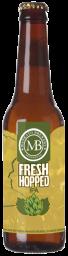 MB-Fresh-Hopped-Bottle-1-683x1024__49229.1466654808.1280.1280