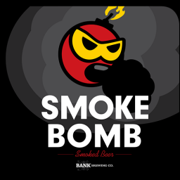 Smoke-Bomb - Top Ten Liquors