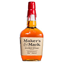 Makers-MArk