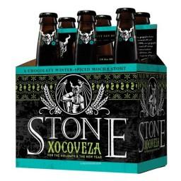 Stone_Xocoveza_Mocha_Stout_6PK_12OZ_BTL_Liquorscan