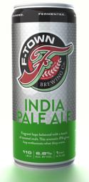 1-India-Pale-Ale-490x490