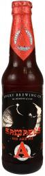 Avery-Samaels-Oak-Aged-Ale-Batch-No.10-2014-Bottle