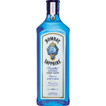 Bombay-Sapphire-Bottle