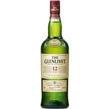 Glenlivet_12yr_Bottle
