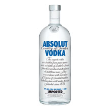 absolut_vodka_1liter_lys_hi