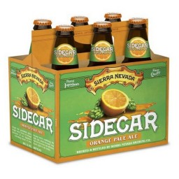 Sierra-Nevada-Sidecar-Orange-Pale-Ale-BeerPulse