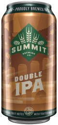 Double IPA - Summit