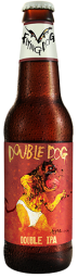 Double Dog - Flying Dog
