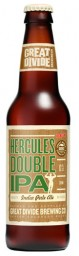 Double IPA - Great Divide