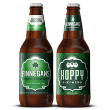 Finnegans_Group_Shot