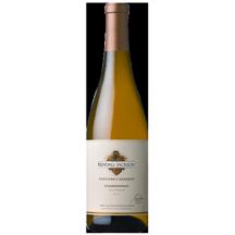 Kendall_Jackson_Vintners_Reserve_Chardonnay_California_2014_Bottle-900x900
