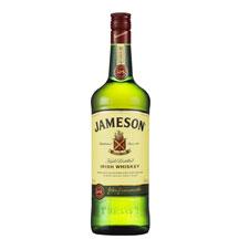 jameson-1l-879256