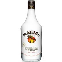 malibu175