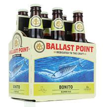 Ballast-Point-Bonito-Blonde