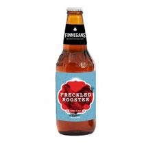 Finnegansfreckled-rooster-bottle