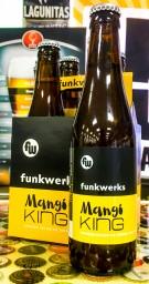 Funkwerks Mango King
