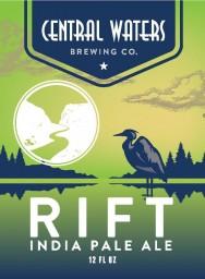 Rift IPA