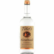 Titos-Vodka-Liter