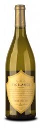 Vigilance Chardonnay 2013 (2)
