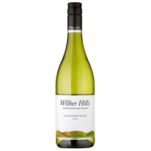 Wither-Hills-Sauv-wine-april-7-wk