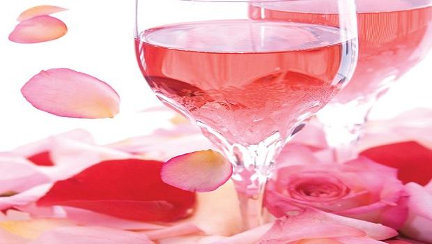 Rosés for Mom