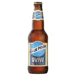 Blue Moon All Varieties 12 packs