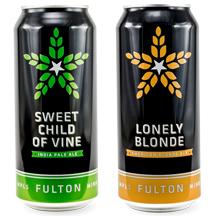 Fulton-Sweet-Child-&-Blonde