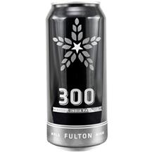 Fulton300