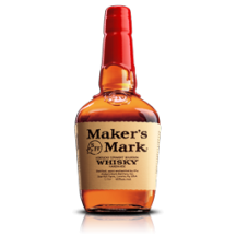 Maker's-Mark-Liter-Web
