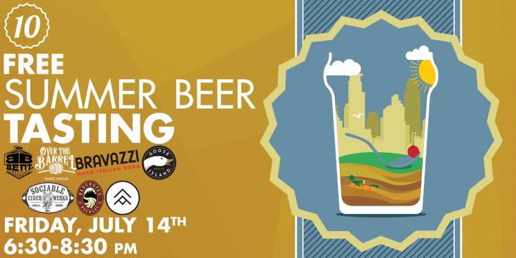 Ram-July-Beer-EB