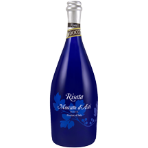 Risata Moscato d'Asti 750 ml