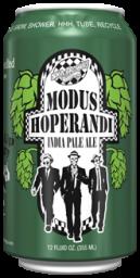 Ska-ModusHoperandi-Can