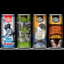 Third-Street-Craft-Cans