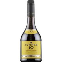 Torres-10-yr-Brandy