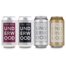 Underwood_Cans
